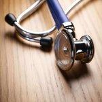 ubezpieczenie zdrowotne częstochowa