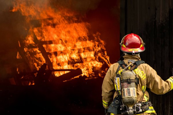 ubezpieczenie od ognia częstochowa