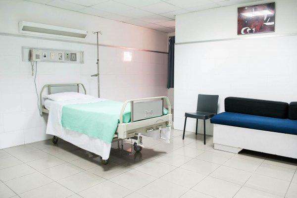 pobyt w szpitalu częstochowa