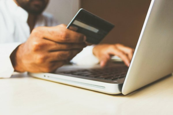 ubezpieczenie pod kredyt częstochowa