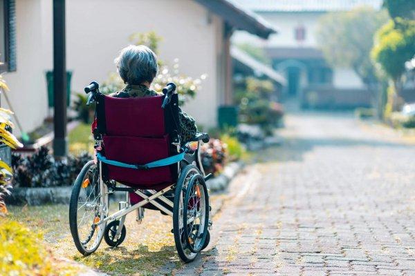 trwałe inwalidztwo częstochowa